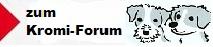 ProKromfohrländer Forum
